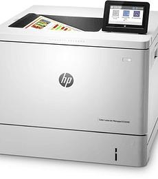 Impresora Láser HP Managed E55040dn 3GX99A