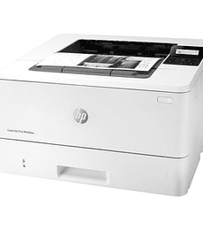 Impresora Láser LaserJet Pro M404dw