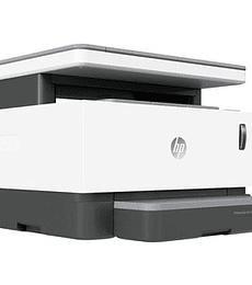 Impresora Láser HP Multifunción Neverstop 1200w