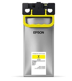 Cartucho de tinta Epson T01D420