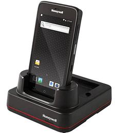 Terminal de Mano ScanPal Honeywell android 8 W/GMS WWAN 802.11 A/B/G/N/AC EDA51