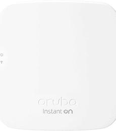 Punto de acceso inalámbrico Instant On AP11
