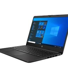 Notebook HP 240 G8 Core i3-1005G1 4GB 1TB 14 HD
