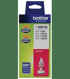 Tinta Brother BT5001M