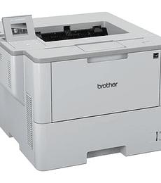 Impresora Láser Brother HL-L6400D