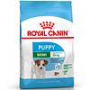 Royal Canin Mini Puppy 2,5 Kg