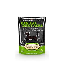OBT Snack Dog Treat Dental 283 G