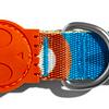 Collar Zeedog Modelo Yansun