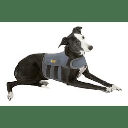 Capa Anti Ansiedad Perros Karma Wrap - Pet Life