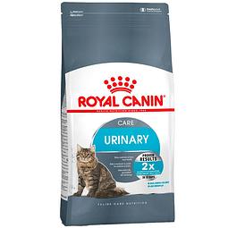 Royal Canin Urinary Care 1,5Kg