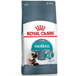 Royal Canin Hairball 1,5Kg