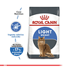 Royal Canin Light 1,5Kg