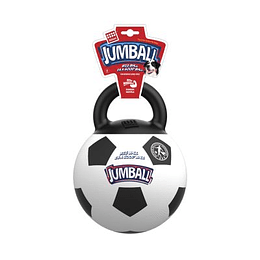 Gigwi Jumball Pelota Futbol