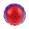Gigwi Ball Squeaker S 3 Unidades