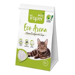 Arena Eco Traper 5 Litro