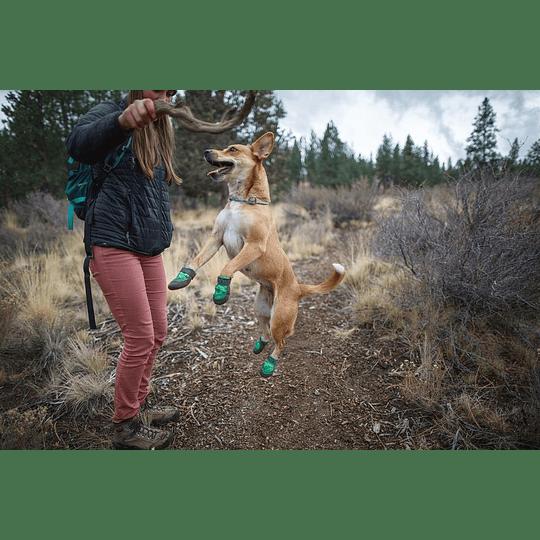 Botas / Zapatos Summit Trex Ruffwear