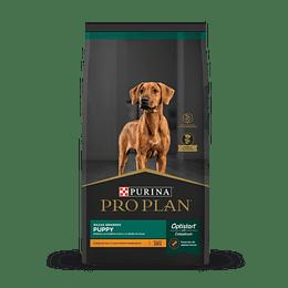 Pro Plan Puppy Raza Grande 3 Kg