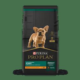 Pro Plan Puppy Raza Pequeña 3 Kg