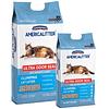 Arena AmericaLitter Ultra Odor Seal 7Kg