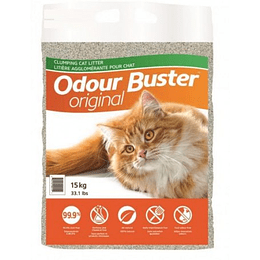 Arena Odour Buster Original 14 kg