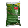 Pellet Alfalfa Conejos y Cuyes 1 Kg