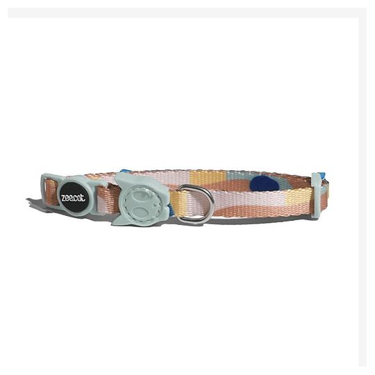 Collar ZeeCat Modelo Columbia