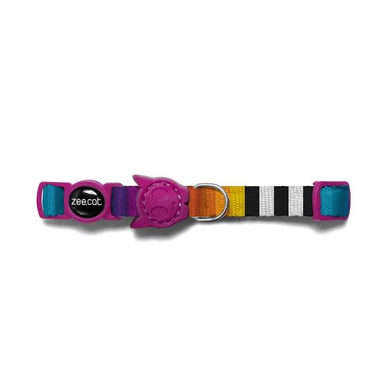 Collar ZeeCat Modelo Prisma