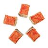 Snack Wanpy Salmon-Pescado