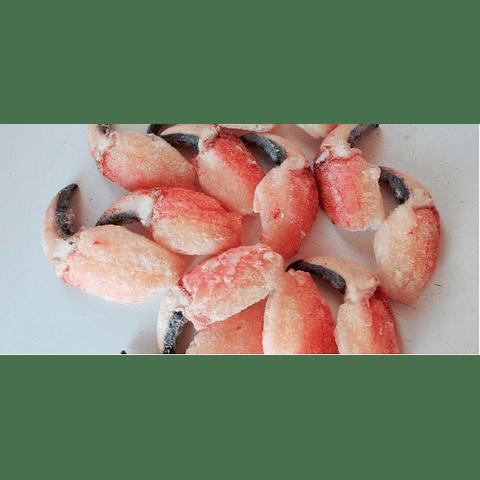 Pinza de Jaiba
