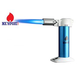 "NewPort Zero 6"" Regular Torch - Colores"