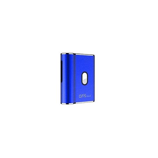 Airistech Mystica II - Vaporizador extractos