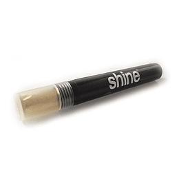 Shine® 24K Cono de Oro King Size