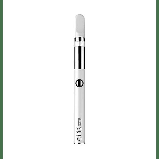 Airistech Quaser - Vaporizador extractos