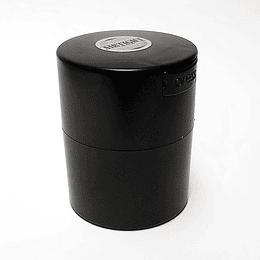 Airtight Contenedor Full Solid 300ml - Varios colores