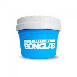 BongLab Contenedor Re:Stash 4oz - Varios colores
