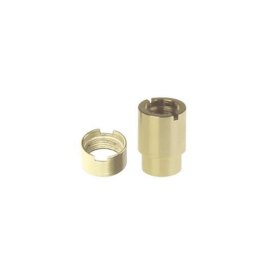 Atmos Micro Pal Cartridge Adaptador Magnético