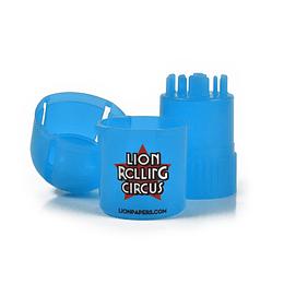 LRC Moledor contenedor Tainer 40mm