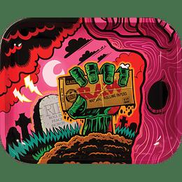 Bandeja RAW Zombie - Grande