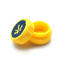 PMG Kontainer - Contenedor silicona