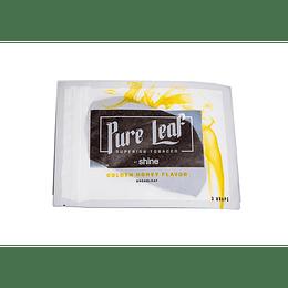 Pure Leaf - Golden Honey
