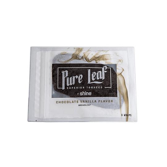 Pure Leaf - Chocolate Vainilla