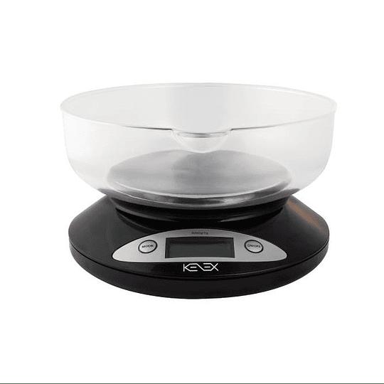 Balanza Counter 5000 / 5000g-1.0g