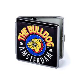 Cigarrera Bulldog