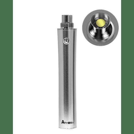 Atmos R2 Kit - Vaporizador Multipropósito