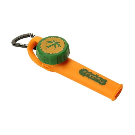 PMG Pipa Karma Go 9cm