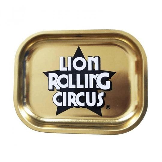 LRC Bandeja Golden - Mini