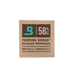 Boveda Size 1 58%/62% - 20 Pack