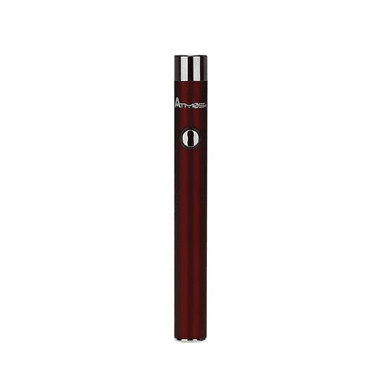 Atmos Nano Prime Plus - Batería cartridge