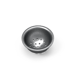 PMG Repuesto bowl