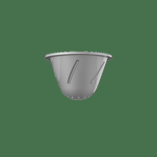 PMG - Large Bowl